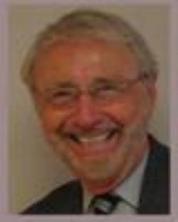 Marvin S. Beitner, PhD profile picture