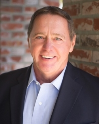 Craig B. Grether, PhD profile picture