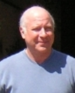 Howard A. Paul, PhD profile picture