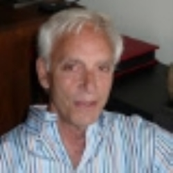 Howard B. Weithorn, PhD profile picture