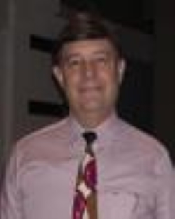 Marvin S. Goldstein, PhD profile picture