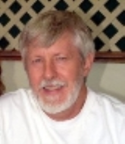 Carroll R. Thomas, PhD profile picture