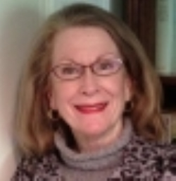 Cathy Callahan Groves, PhD profile picture