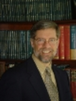 Mark D. Cunningham, PhD profile picture