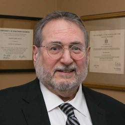 Charles H. Heller, PhD profile picture