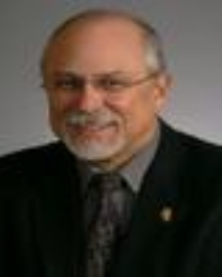 Terrence J. Koller, PhD profile picture