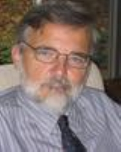 William T. Neely, PhD profile picture
