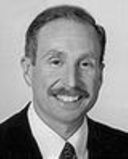 Patrick J. Kennelly, PhD profile picture