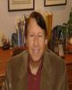 William John Rarick, PhD profile picture