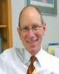 David J. Kosins, PhD profile picture