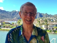 Jerry M. Brennan, PhD profile picture