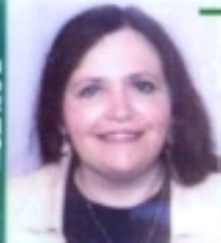 Gail J. Purdy, PhD profile picture