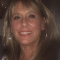 Shirley A. Maides-Keane, PhD profile picture
