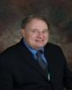Timothy C. Wiedel, PhD profile picture