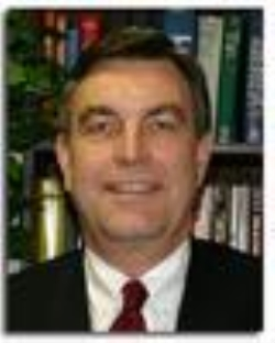 Stephen D. Sarfaty, PsyD profile picture