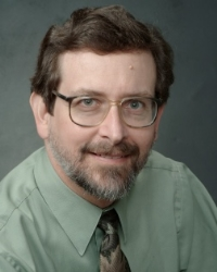 James L. Pretzer, PhD profile picture