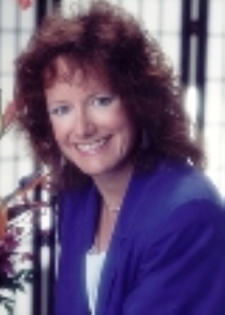 Kathleen A. Adams, PhD profile picture