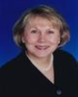 Suzanne L. Keeley, PhD profile picture