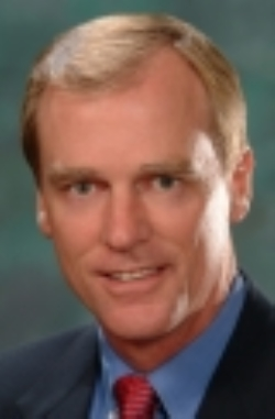 Robert M. Sperry, Jr., PhD profile picture