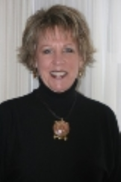 Wendy J. Freitag, PhD profile picture