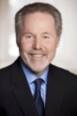 Mark B. Weisberg, PhD profile picture
