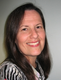 Sally A. Stader, PhD profile picture