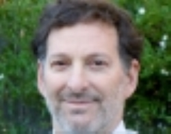 Gary H. Stolzoff, PhD profile picture