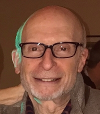 Lawrence A. Resnick, PsyD profile picture