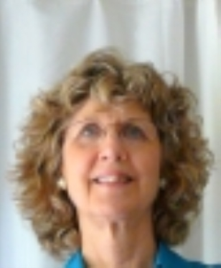 Jeanine Wade, PhD profile picture