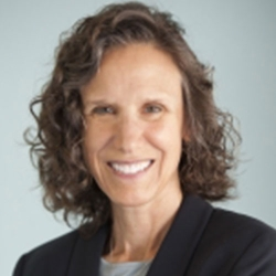 Janet R. Jacobs, PsyD profile picture