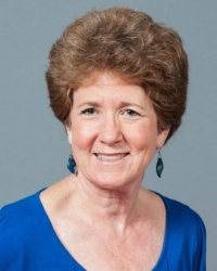 Catherine B. Howell, PhD profile picture