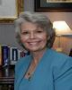 Gayle S. Rozantine, PhD profile picture