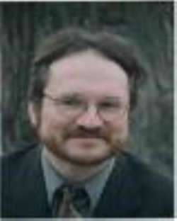 Kevin P. Keenan, PhD profile picture