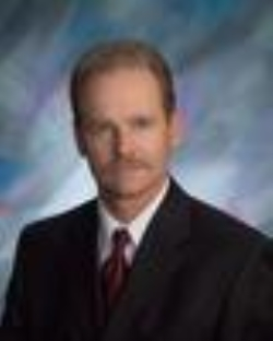 Curtis D. Hill, PhD profile picture