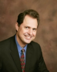 Alexander Kushch, PhD profile picture