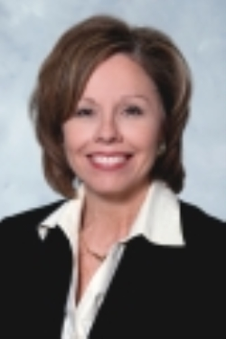 Shelley A. Johns, PsyD profile picture