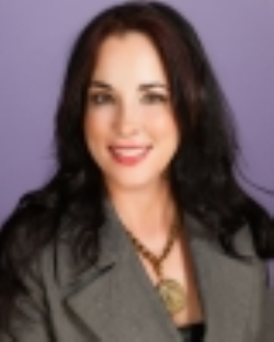 Holly A. Bedotto, PsyD profile picture