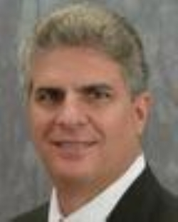 Frank Gerard Stanley, PhD profile picture