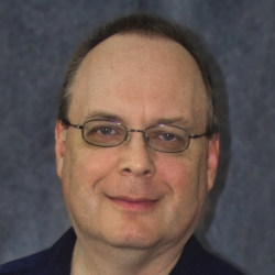 Gary Brent Ludwig, PhD profile picture
