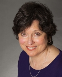 Beverly Ann Brosky, PsyD profile picture