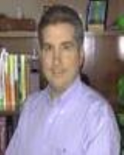 Barry C. Lipin, PsyD profile picture
