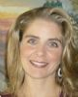 Amy D. Miller, PsyD profile picture