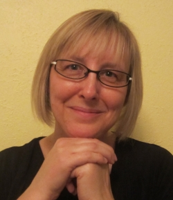 Mary L. Kight, PhD profile picture
