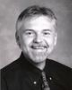 Richard Wallace Rodgers, EdD profile picture