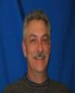 Eric Alan Bell, PsyD profile picture