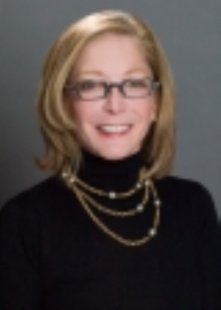 Susan Diane Gendein-Marshall, PhD profile picture