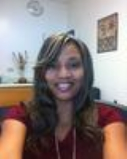 Melissa Green, PsyD profile picture
