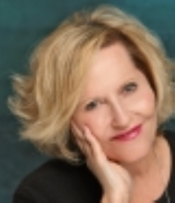Judith Florence Kennedy, PhD profile picture