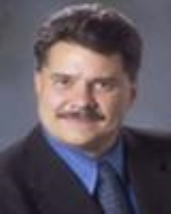 Robert A. Humphries, Jr., PhD profile picture