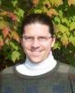 Matthew S. Burgess Leary, PhD profile picture